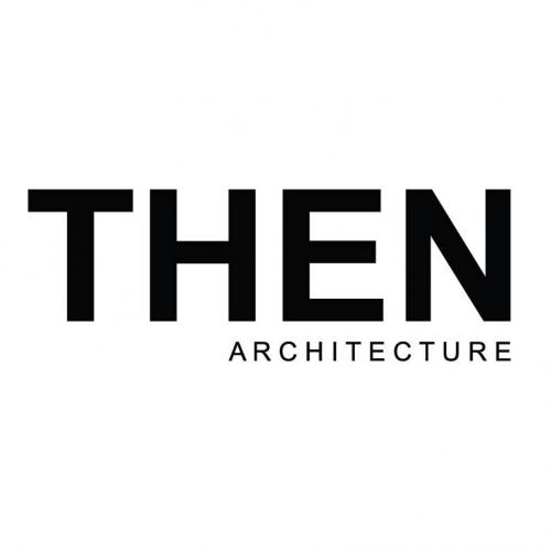 Then Architecture