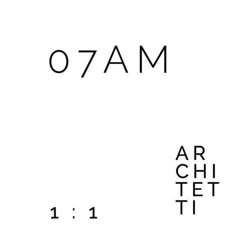 07am architetti