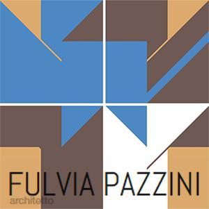 Fulvia Pazzini Architetto