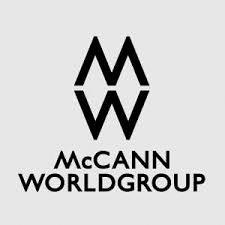Mccann Worldgroup Srl