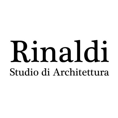 Arch. Paolo Rinaldi