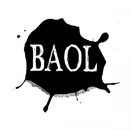 Spazio Baol