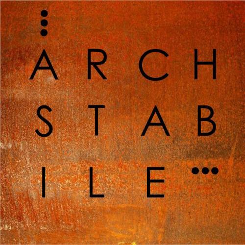 Arch. Giuseppe Stabile