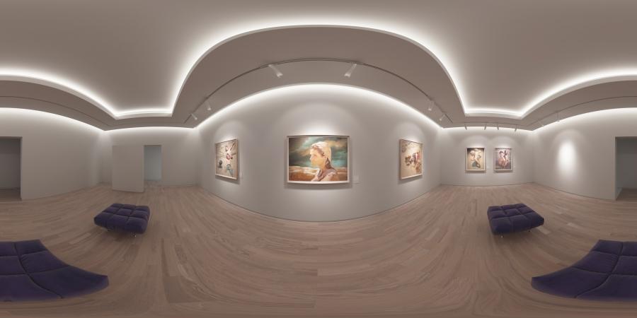 360Museum