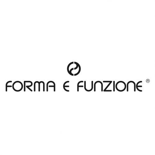 Forma e Funzione s.r.l.