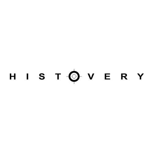 Histovery