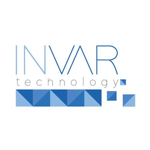 Invar Technology