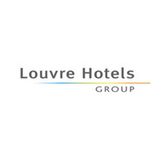 Louvre Hotels Group