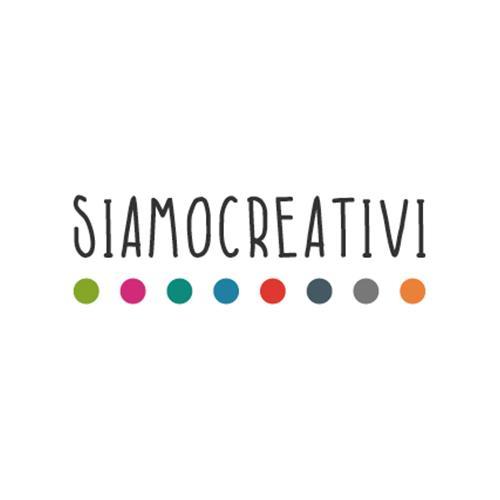 Siamo Creativi