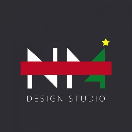 Ennepiùemme   Design Studio