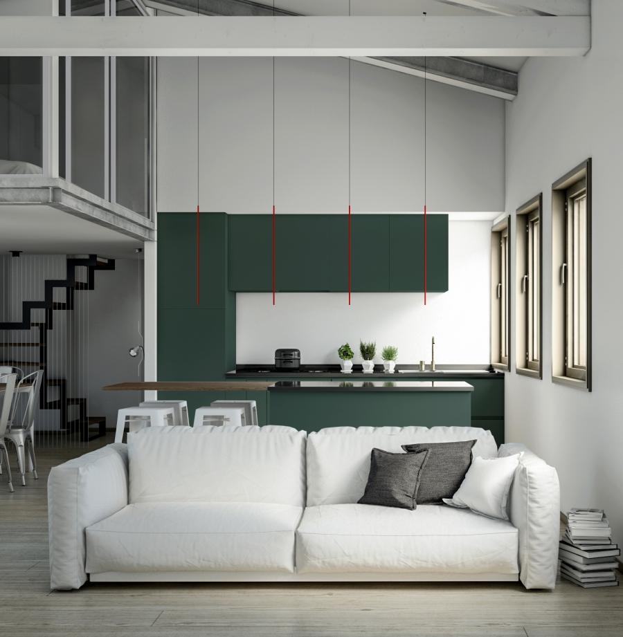 Venice - Appartamento