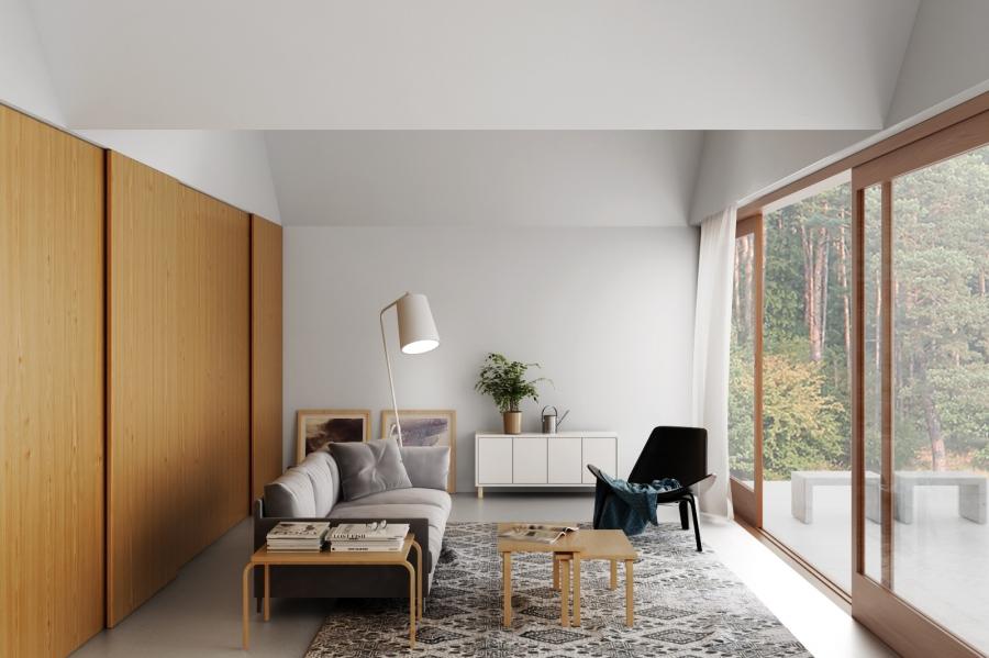 3D RENDERING_INTERIOR DESIGN_interior design