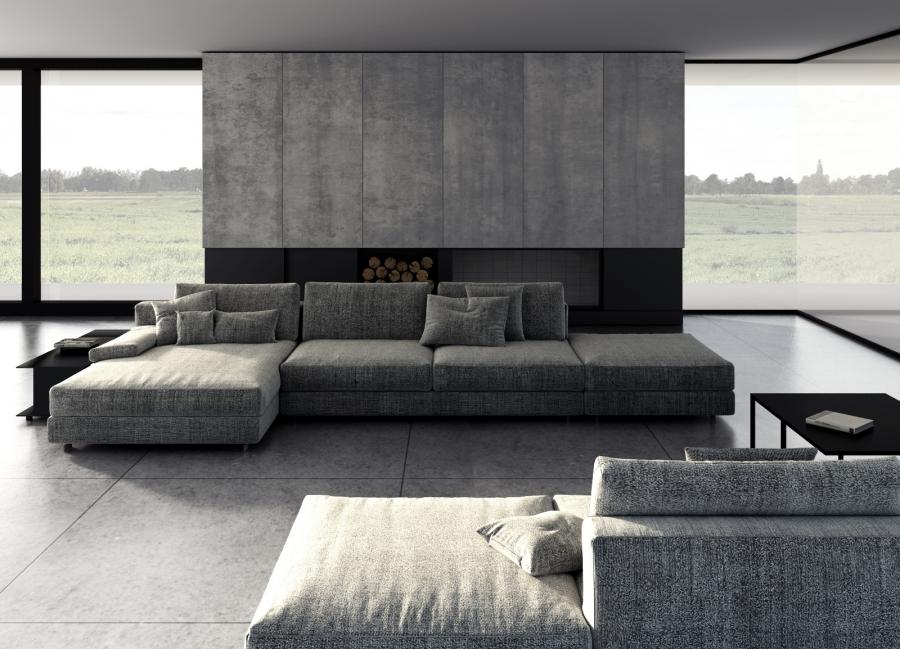 3D RENDERING_INTERIOR DESIGN_living