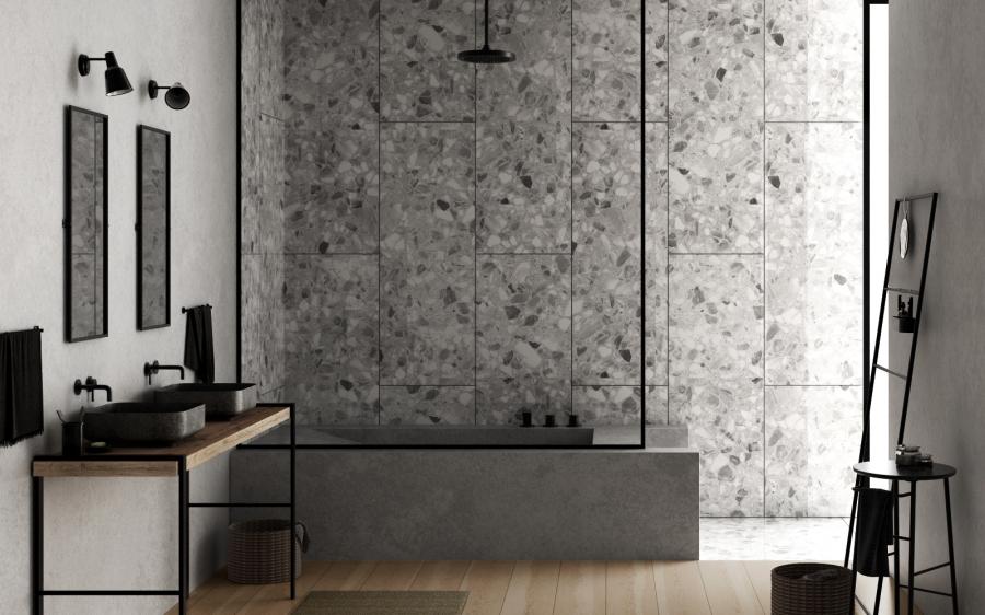 3D RENDERING_INTERIOR_Bathroom
