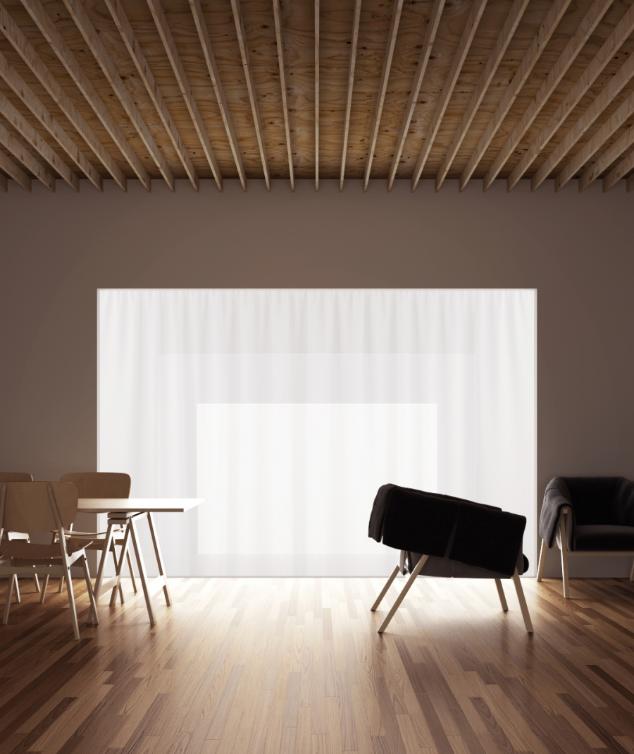 3D RENDERING_INTERIOR DESIGN_room