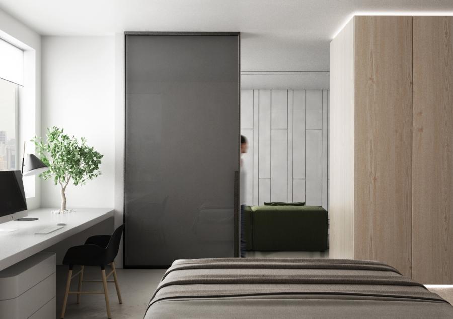 INTERIOR_RENDERING_bedroom