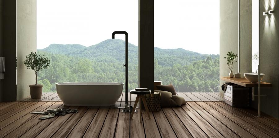 3D RENDERING_INTERIOR DESIGN_bathroom