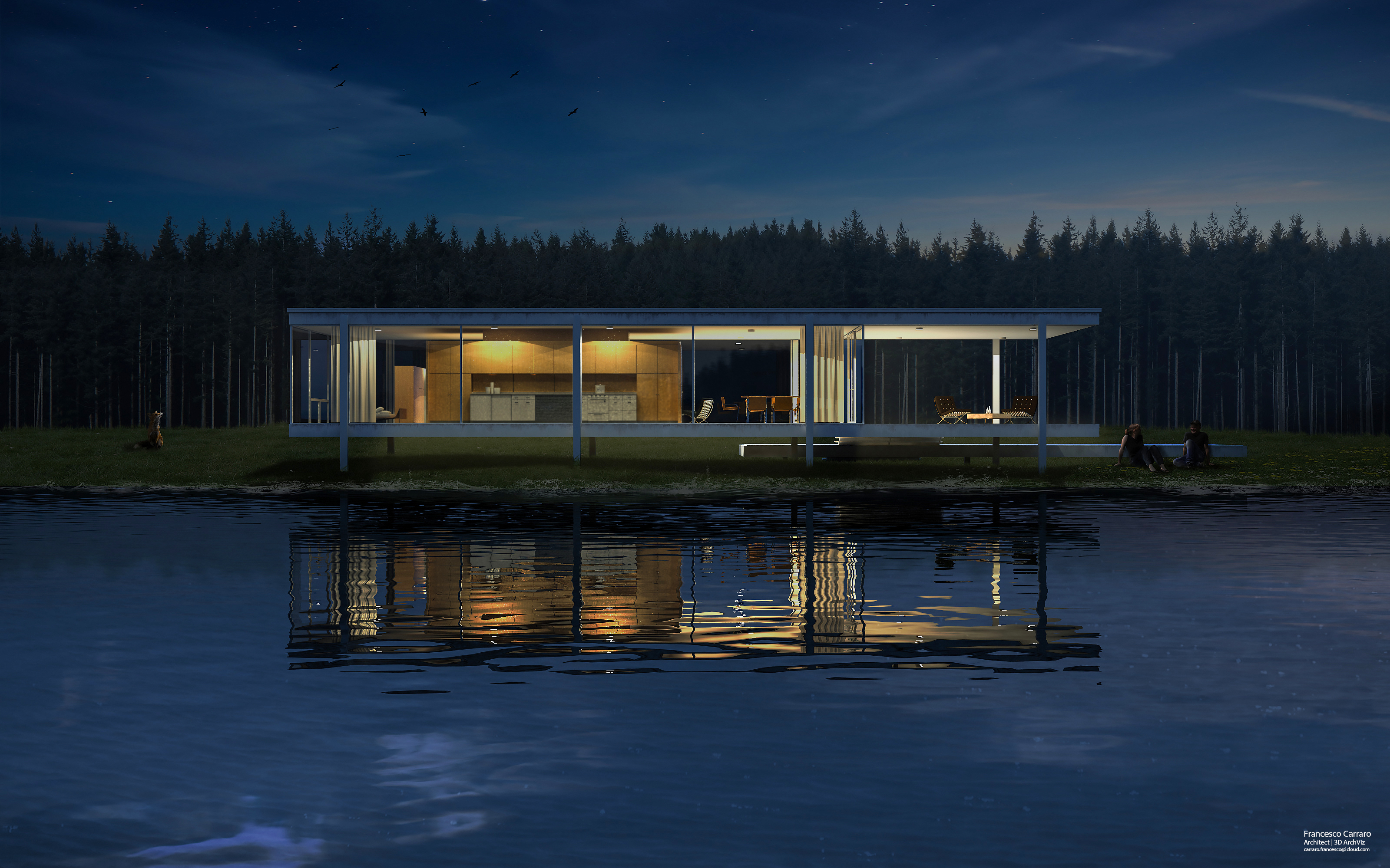 347199452500032961 as well 4268191656 moreover La Maison Du Lac Talloires in addition Suggestion Farnsworth House furthermore Dsc04016. on by the lake house
