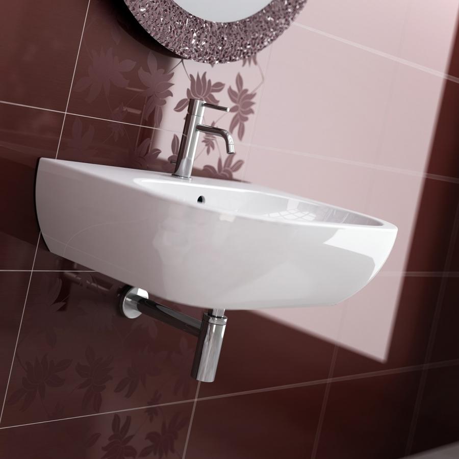 Passion Bath