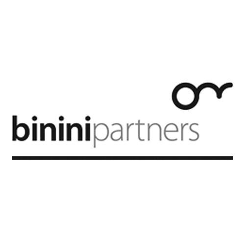 Binini & Partners
