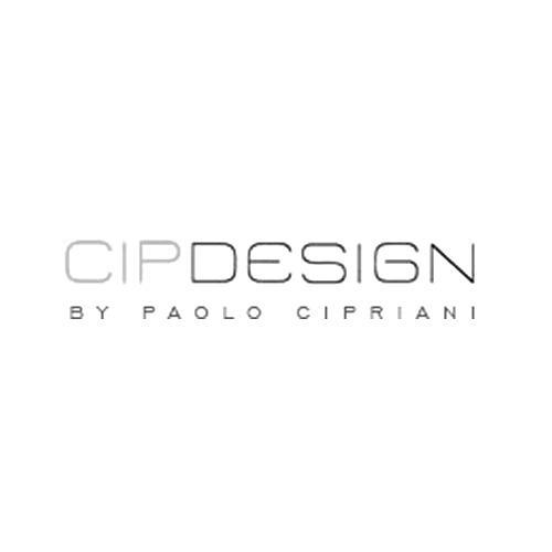 CIPdesign