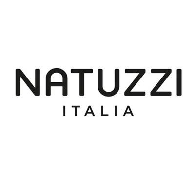 Natuzzi Group