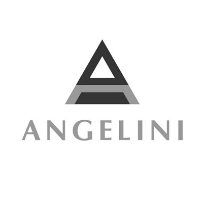 Angelini Farmaceutici