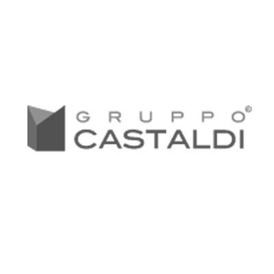 Gruppo Castaldi