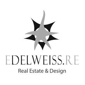 Edelweiss RE