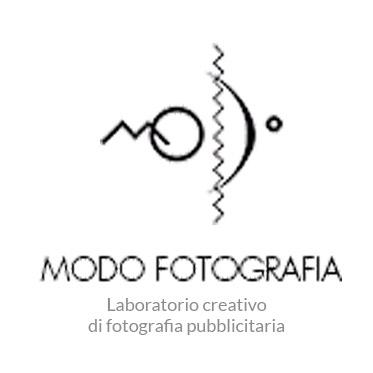 modofotografia