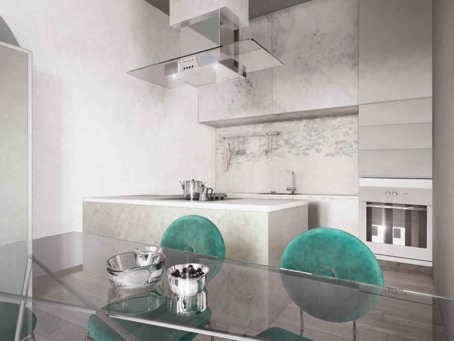 E A S Y. life. Apartment_Duplex 04