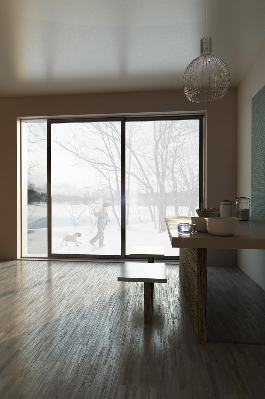 Winter_Pearl_Cold Outdside