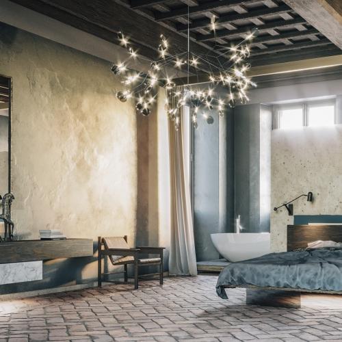 Architecture Competition - Villa Mergè - promoted by Associazione Dimore Storiche Italiane
