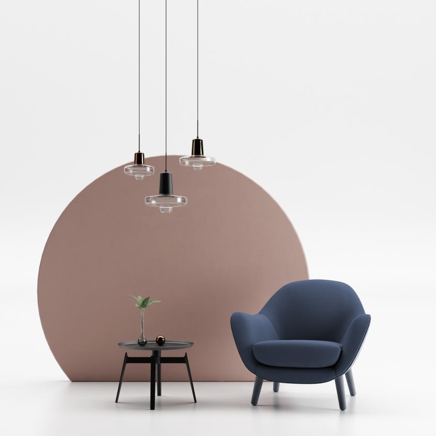 MDW - Milano Design Week 2019