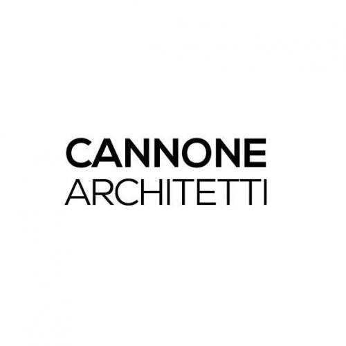Cannone Architetti