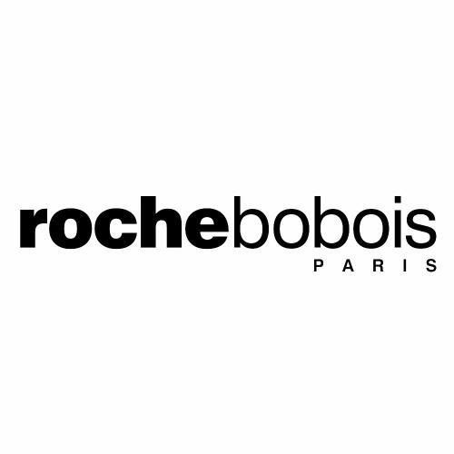 Roche Bobois Palermo
