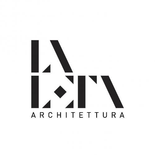 La Leta Architettura