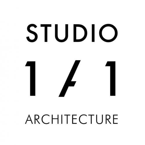 Uno a Uno Architecture
