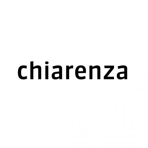 Chiarenza Mobili