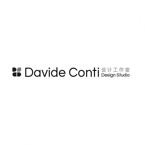 Davide Conti Design Studio
