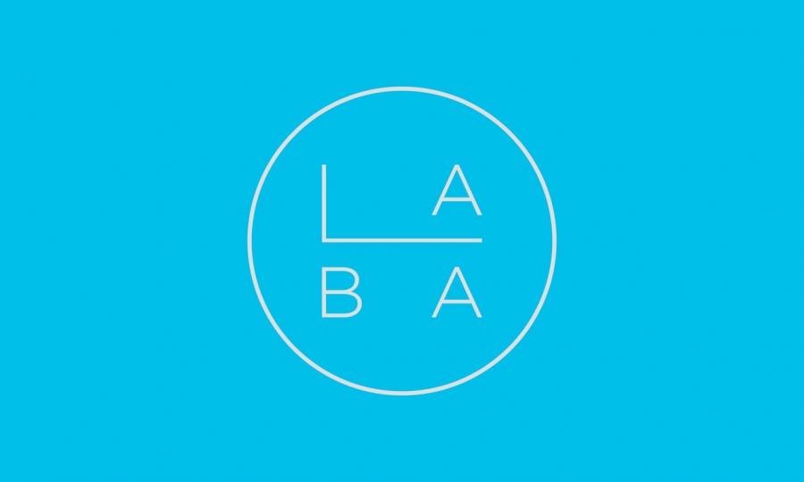 new l.a.b.a. - PROJECT