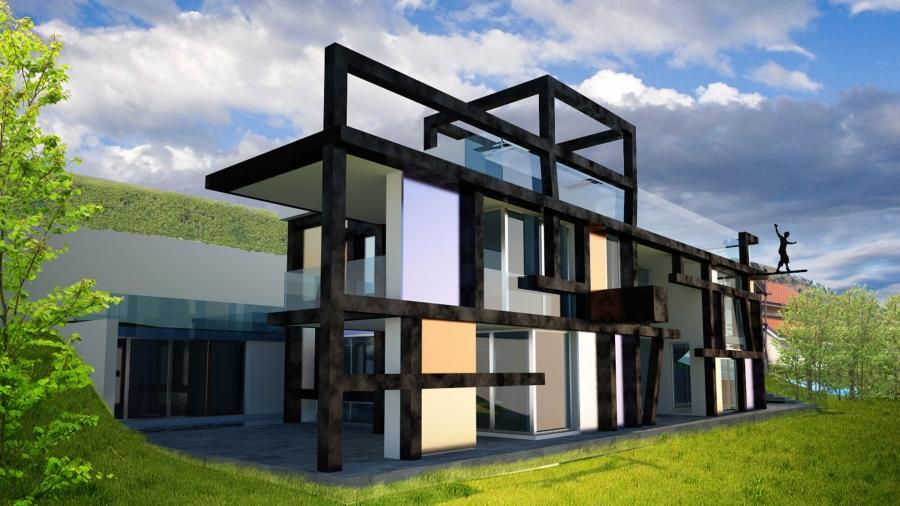 HOUSE G1