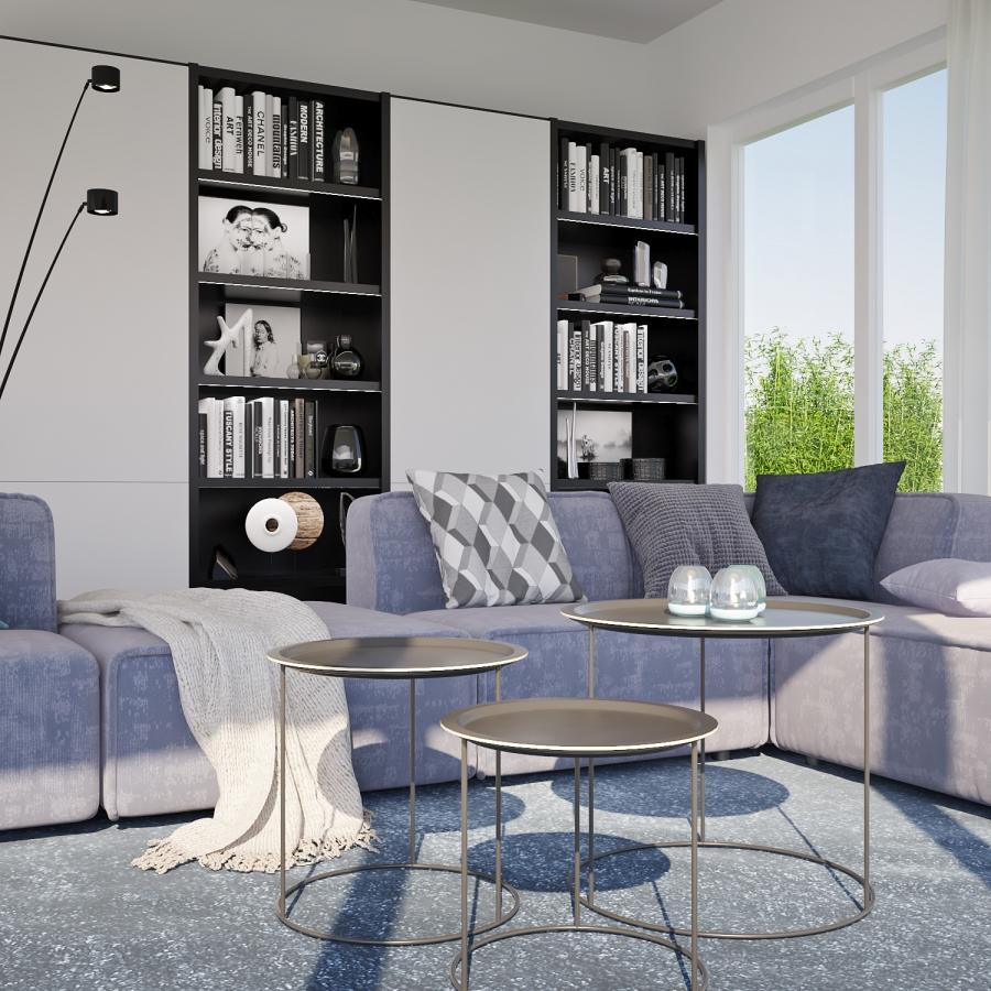 BoConcept Livingroom