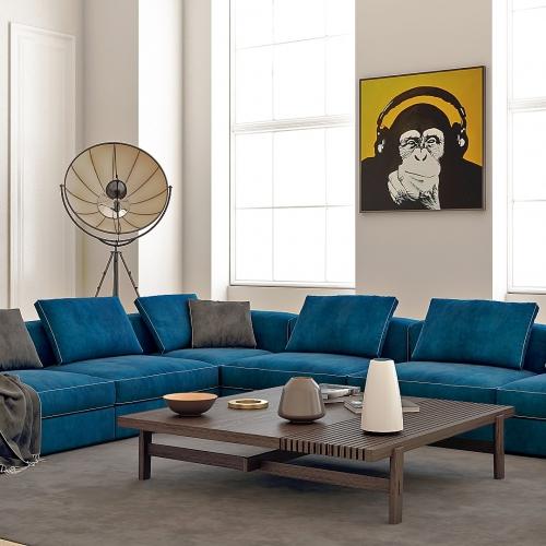 Poliform Livingroom