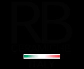 RB Ceramiche
