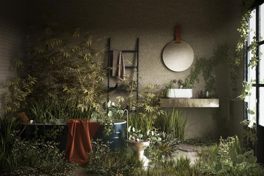 archviz 3D | interior design | master advanced archviz project