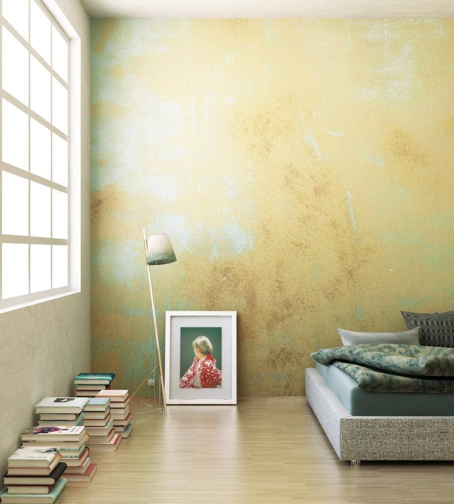 archviz 3D | interior design | bedroom
