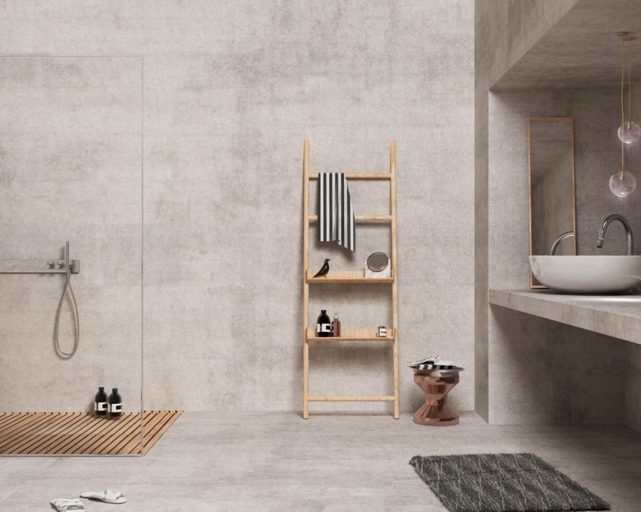 archviz 3D | interior design | bathroom