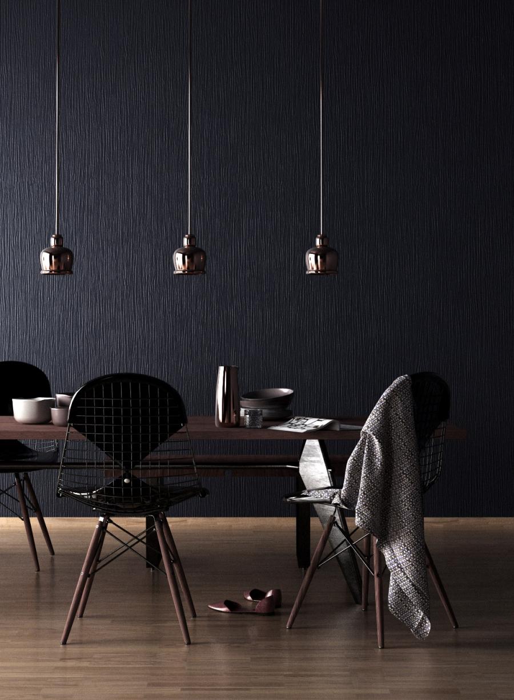 archviz 3D | interior design | detail