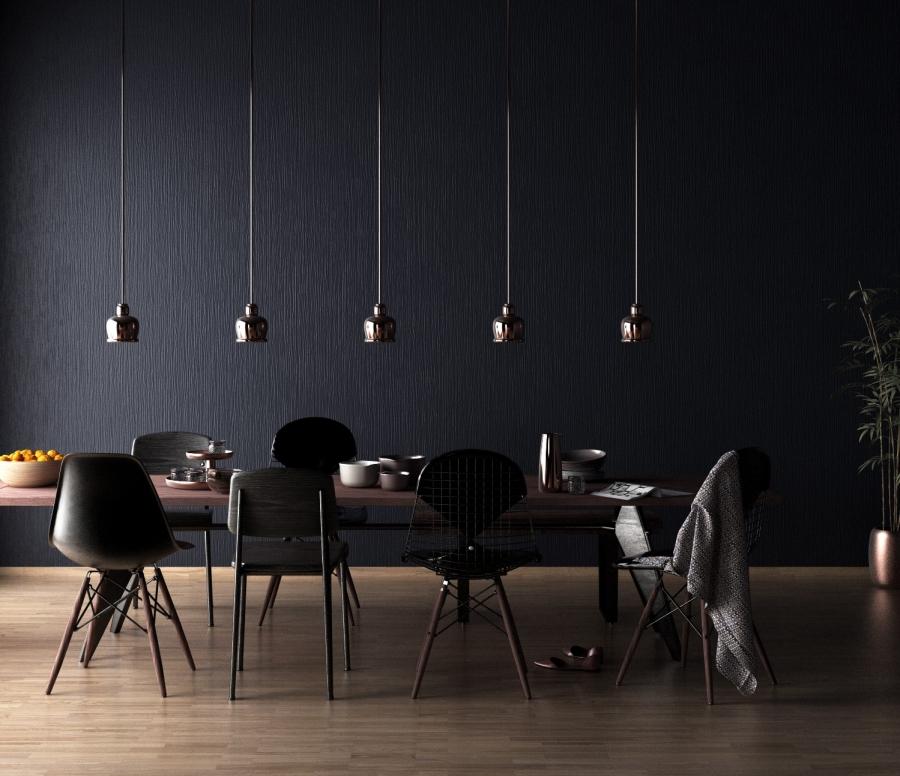 archviz 3D | interior design | living